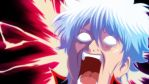 What?? Anime Gintama made his comeback. . . . by dimasagoenx