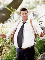 seeley booth by BIGbelly58887