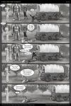 DAO: Fan Comic Page 37 by rooster82