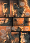 ONWARD_Page-36_Ch-2 by Sally-Ce