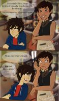 BH6: That explains everything... by Suzukiwee1357