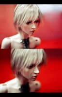 kenneth  06 by cottongrey