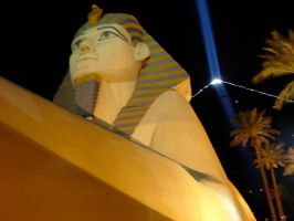 Luxor by javakills