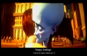 Happy Ending by shmez3