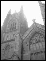 St. Andrews by 28thrapture