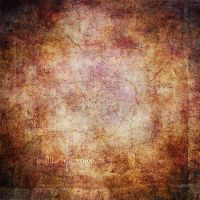 texture grunge by iwillbeyourvoice