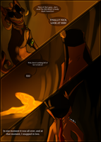Always Will Be - Page 52 [Ch. 3] by Urnam-BOT
