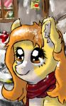 MLP Oc (For Sale) by BronyHands