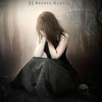 Alone I break by AndyGarcia666