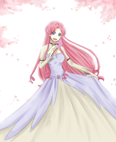 Euphemia by alice-brabbit