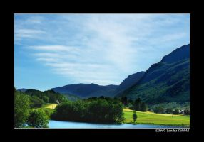 Norway 2007 36 by grugster