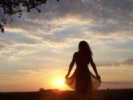 refined by ocean-dance
