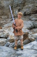 Padawan-4 by Random-Acts-Stock