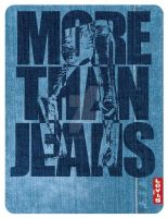 Levis Ad Campaign 3 by ominouscrane