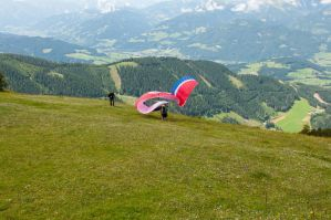 4 nights at austria 054 by picmonster