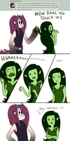 Answer 4 by Ask-Belladonna