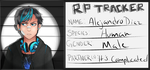RP Tracker by angelpink7