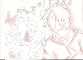 cry plays rule of rose by Eddsworldzinnmister2