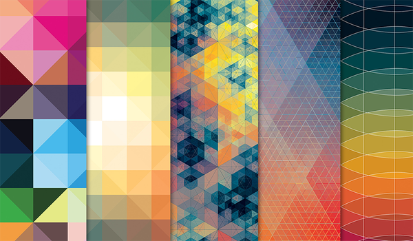 Andy Gilmore - iPhone Wallpaper Pack by Dahlijo