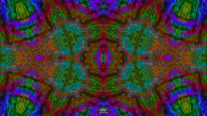20120620-Abstract-Blurs-Wallpaper-K4-v016w-sig-v01 by quasihedron