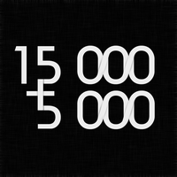 20k by OtherPlanet