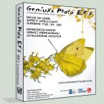 Plugin GeniuX Photo EFX by andreat1508