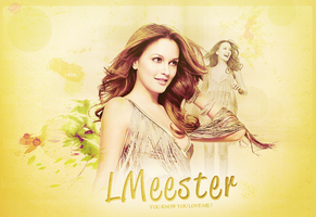 LMeester by Linds37