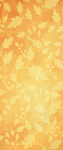 Autumn - Free Custom Box Background by Xeshaire