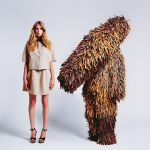 creature couture no1 by sabphoto