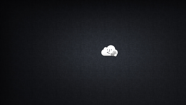 iCloud Missing Cookie by Fi2-Shift