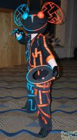 Metrocon 2011 09 by CosplayCousins
