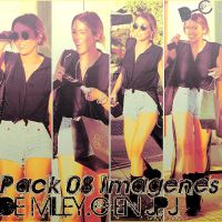 Pack 004 by destinity-cyrus