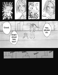 The Boy of Gang X: ch2 pg35 by kace353