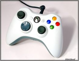Product Photos: XBox Control by AnimaSoucoyant