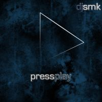 DJ Smk - Press Play by smkdesigns