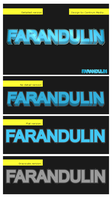 Farandulin by FD-Collateral