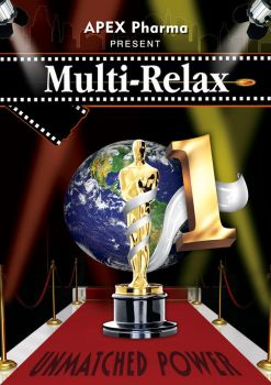 Multi relax 2 by temoon