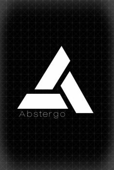 Assassins Creed (Abstergo) mobile wallpaper by Nolan989890
