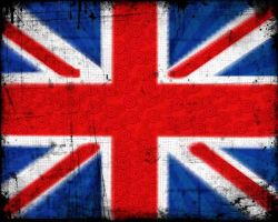 Union Jack 1 by cwaddell