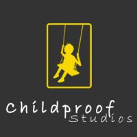 Childproof Studios by nStenis
