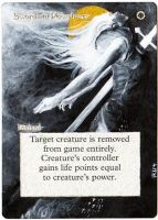 Magic Card Alteration: STP 3/31/14 by Ondal-the-Fool