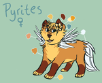 pyrites ref again sorry by firstpancake