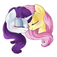 I love you by Rue-Willings