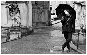 Umbrella_I_03G by MARGOart