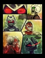 Hex vs Camshaft pg1 by WindyRen