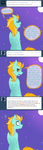 Tumblr Ask 4 by cat4lyst