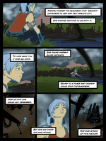 The Factory: Page 4 by Khaiya