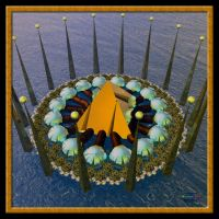 20120808-Pyramid-Croquet-DirectorView-3K-Bv7c by quasihedron