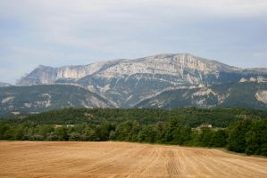 provence view 07. by greenleaf-stock