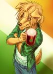 -bottoms up- by oomizuao